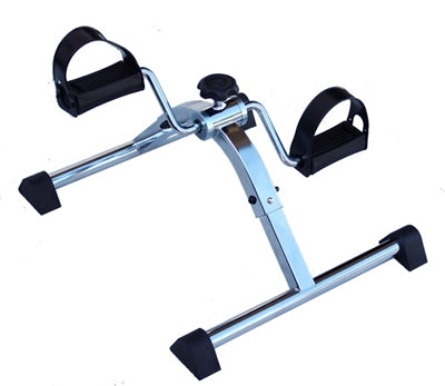 PEX Portable Folding Pedal Exerciser