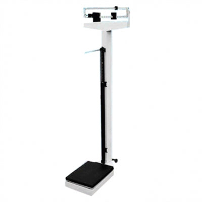 SH8023 Physician's Platform Scale