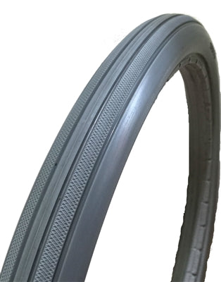 ST1662 Solid Tire from 1662