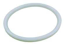 Silicone Seal Ring for Autoclave