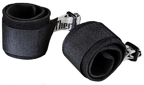 TheraBand™ Extremity Straps (per pair)