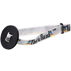 TheraBand™ Door Anchor