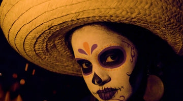 Day of the Dead: Its secrets and more.