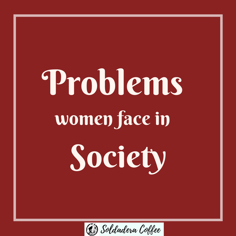 Problem Solution Papers