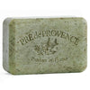 Centuries Lavender Three-Soap Set
