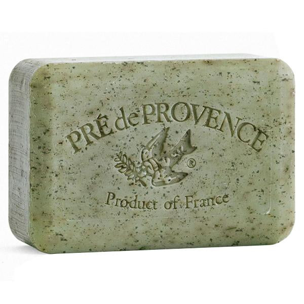 Laurel Bar Soap