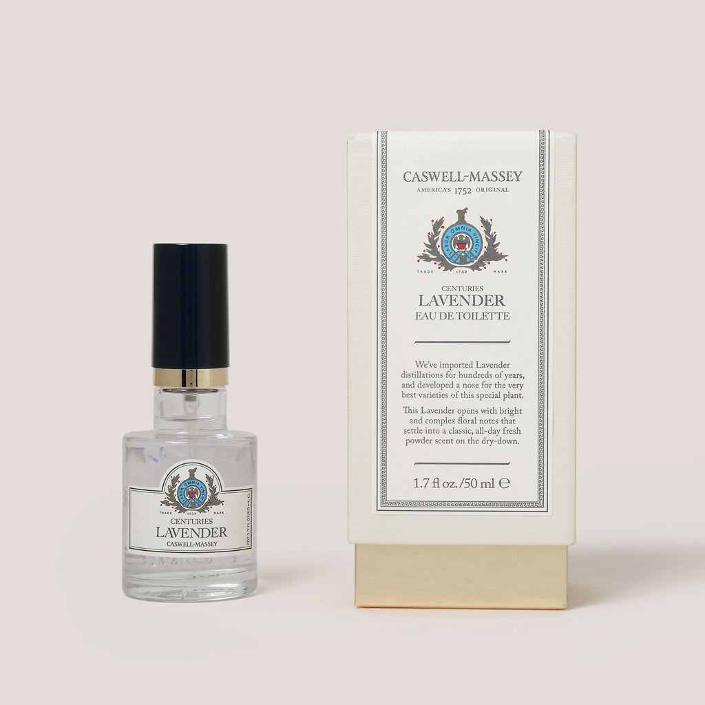 Lavender 50ml EDT