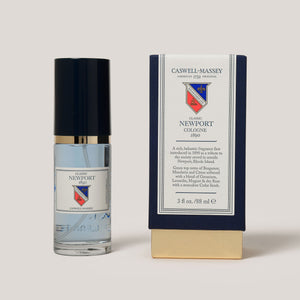 Newport 88ml Cologne