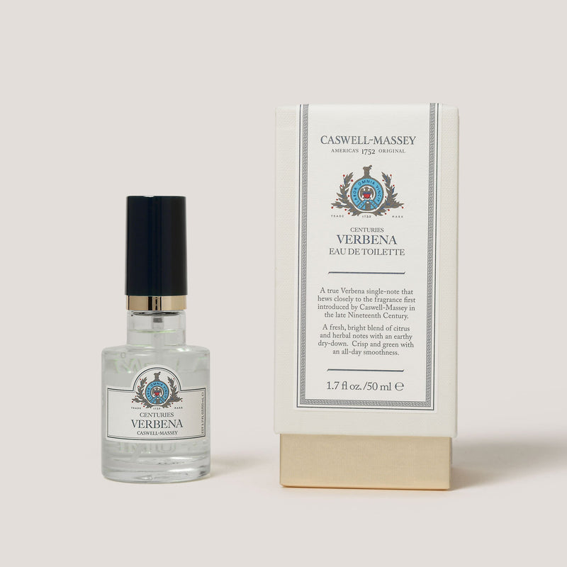 Verbena 50ml EDT
