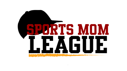 Sports Mom League