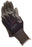 Lfs Glove             P - Bellingham Nitrile Tough Gloves - Key Pet Supplies