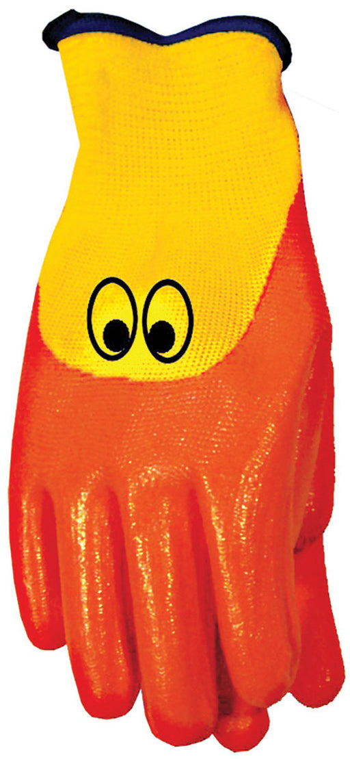 Lfs Glove             P - Bellingham Ducky! Gloves For Toddlers - Key Pet Supplies