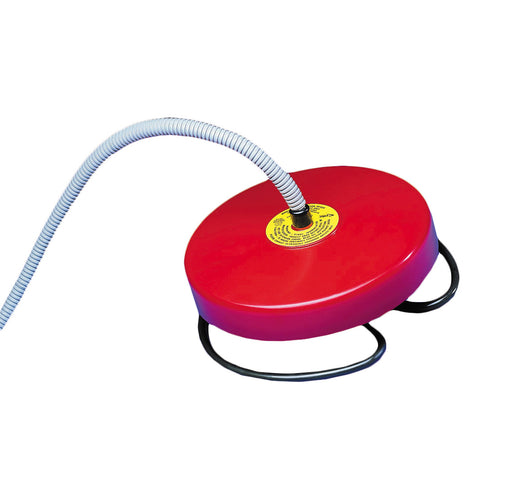 Allied Precision Inc    P - Floating Pond De-icer - Key Pet Supplies