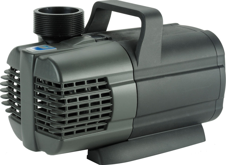 Oase - Living Water - Oase Waterfall Pump - Key Pet Supplies