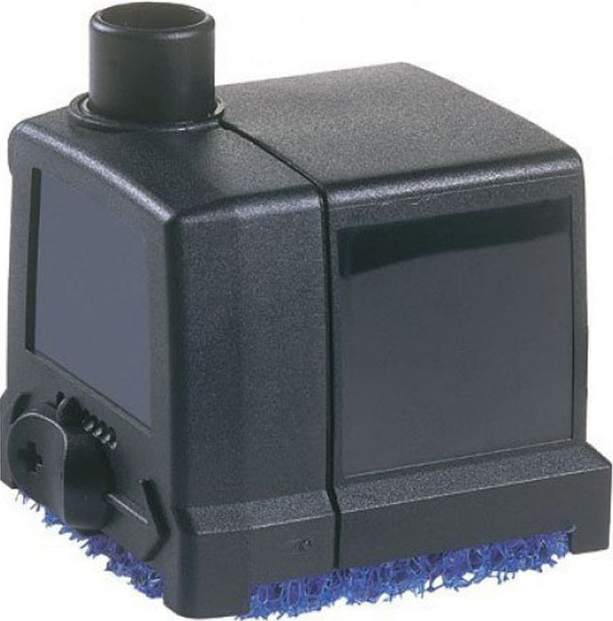Oase - Living Water - Oase Aquarius Universal Fountain Pump            4 - Key Pet Supplies