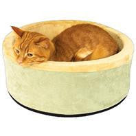 K&h Pet Products Llc - Thermo Kitty - Key Pet Supplies