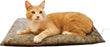 K&h Pet Products Llc - Amazin' Kitty Pad