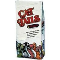 American Colloid Company - Cat Tails Cat Box Litter - Key Pet Supplies