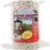 Pine Tree Farms Inc-Cardinal Safflower Classic Seed Log 26 Ounce - Key Pet Supplies
