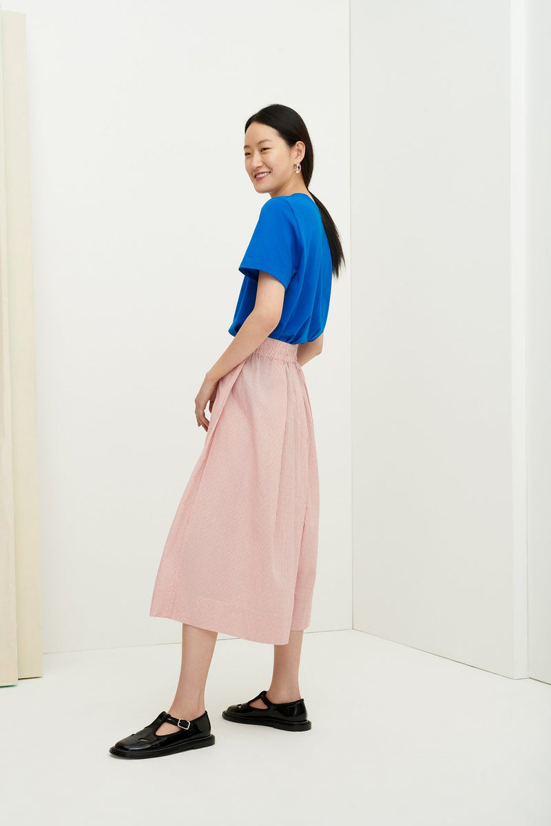 Betty Culottes