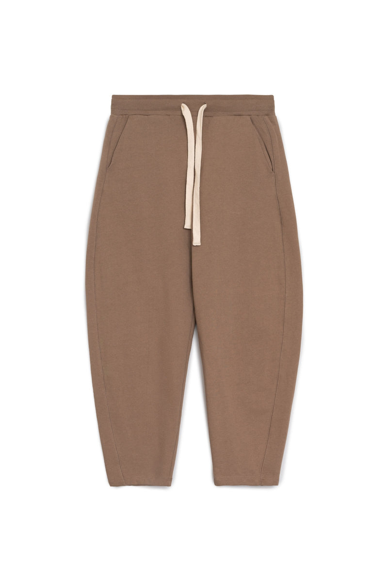 Linear Pant