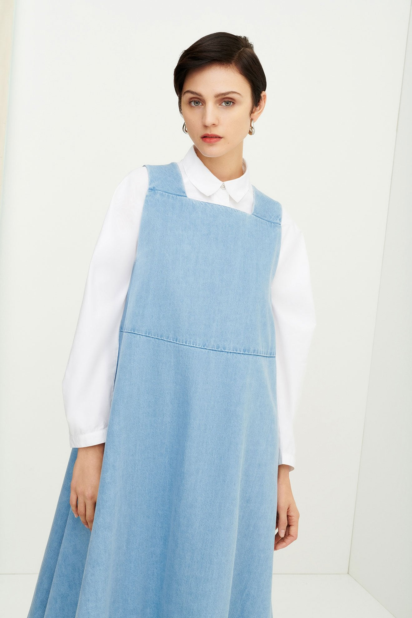 Ray Pinafore