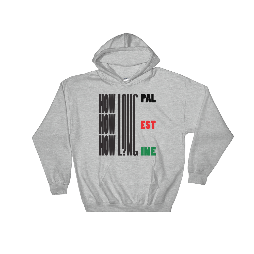 1d50aa63d How Long Palestine Hoodie – URBN ARAB