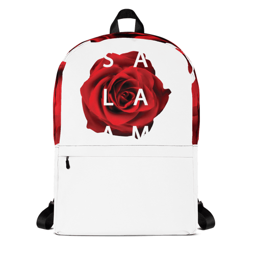 SA-LA-AM Backpack