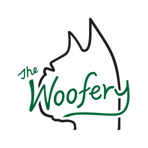 The Woofery