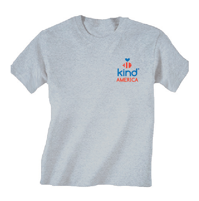 Be Kind America T-shirt ($12.99)