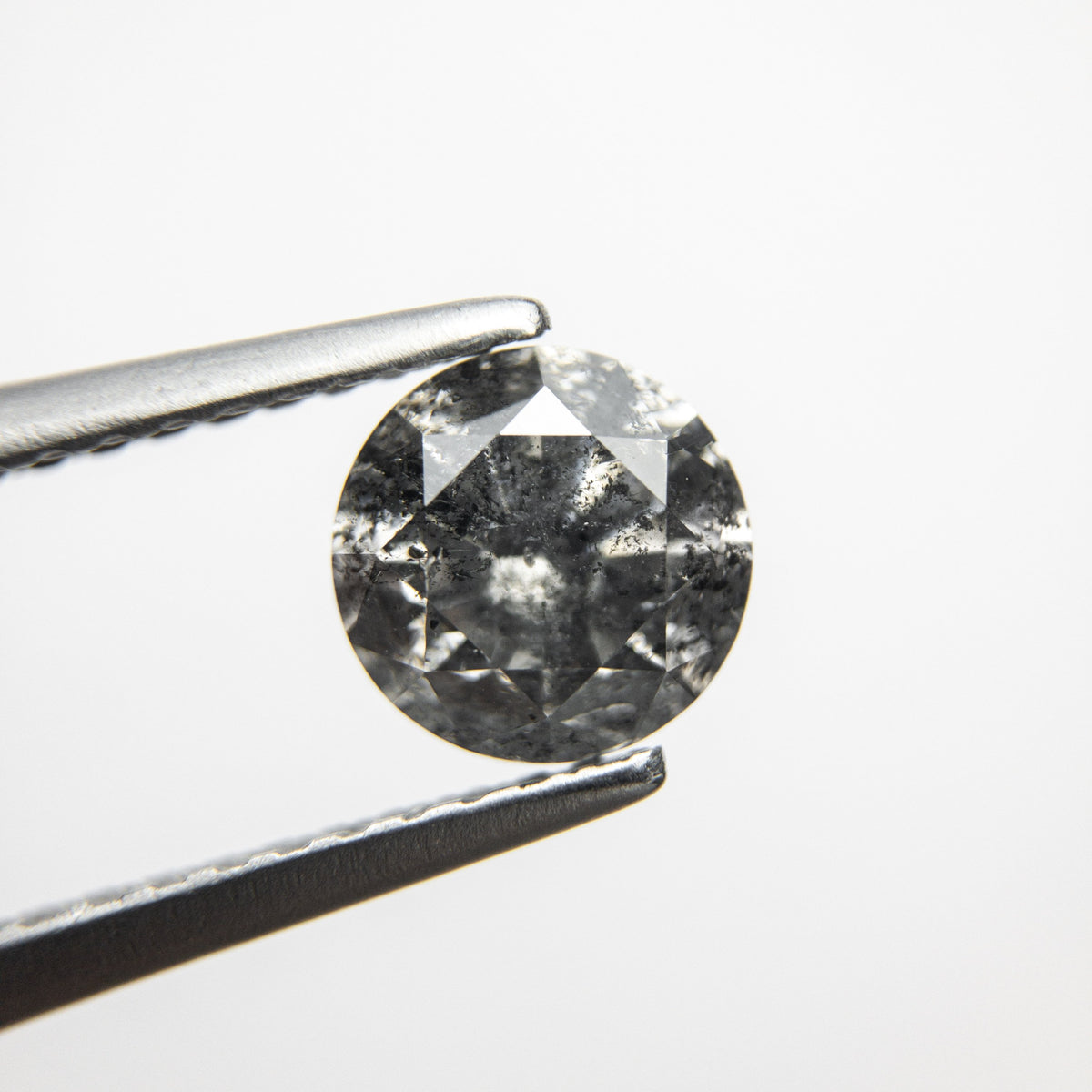1.03ct 6.28x6.22x4.01mm Round Brilliant 18310-06