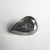 1.52ct 8.71x6.21x4.25mm Pear Brilliant 18365-05
