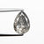 2.57ct 9.91x6.90x5.64mm Pear Brilliant 18490-07