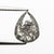 2.50ct 10.93x8.57x3.14mm Pear Double Cut 18508-02