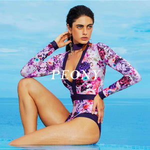 files/2019-AquaBlu-Peony-swim.jpg