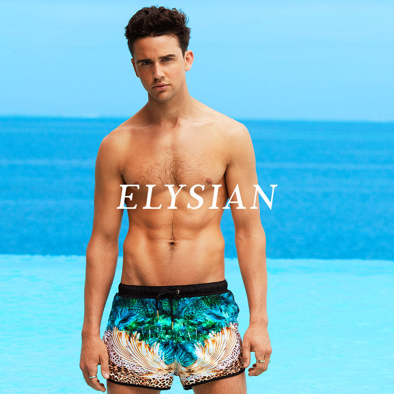 files/Elysian-Men.jpg