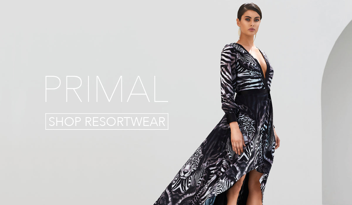 files/Primal-Resortwear-October.jpg