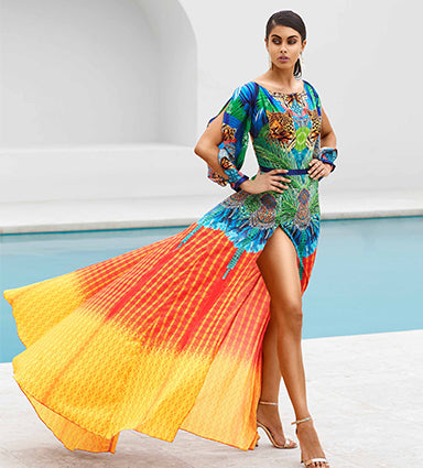 files/Resort-Instinct_c250769b-a506-4b32-b49d-68816723ccb0.jpg