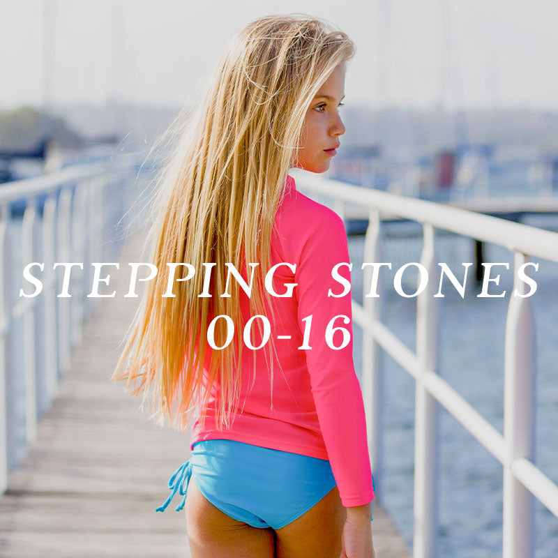 files/Stepping-Stones-00-16.jpg
