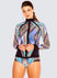 Allure Rash Guard