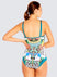 Opulence DD/E Sweetheart One Piece