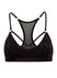 Luxe Strap Front Bralette