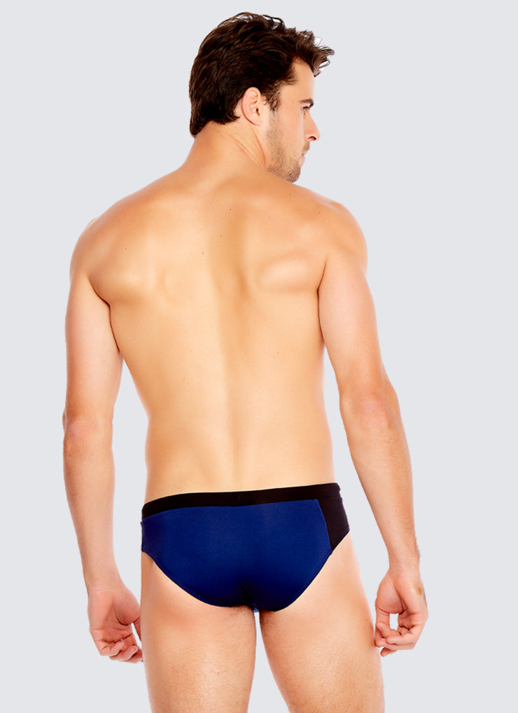 Tropics Racer Brief