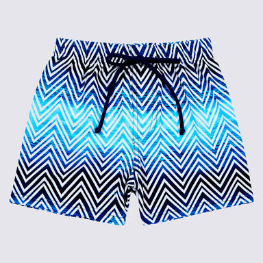 Splash Lycra Boardshorts