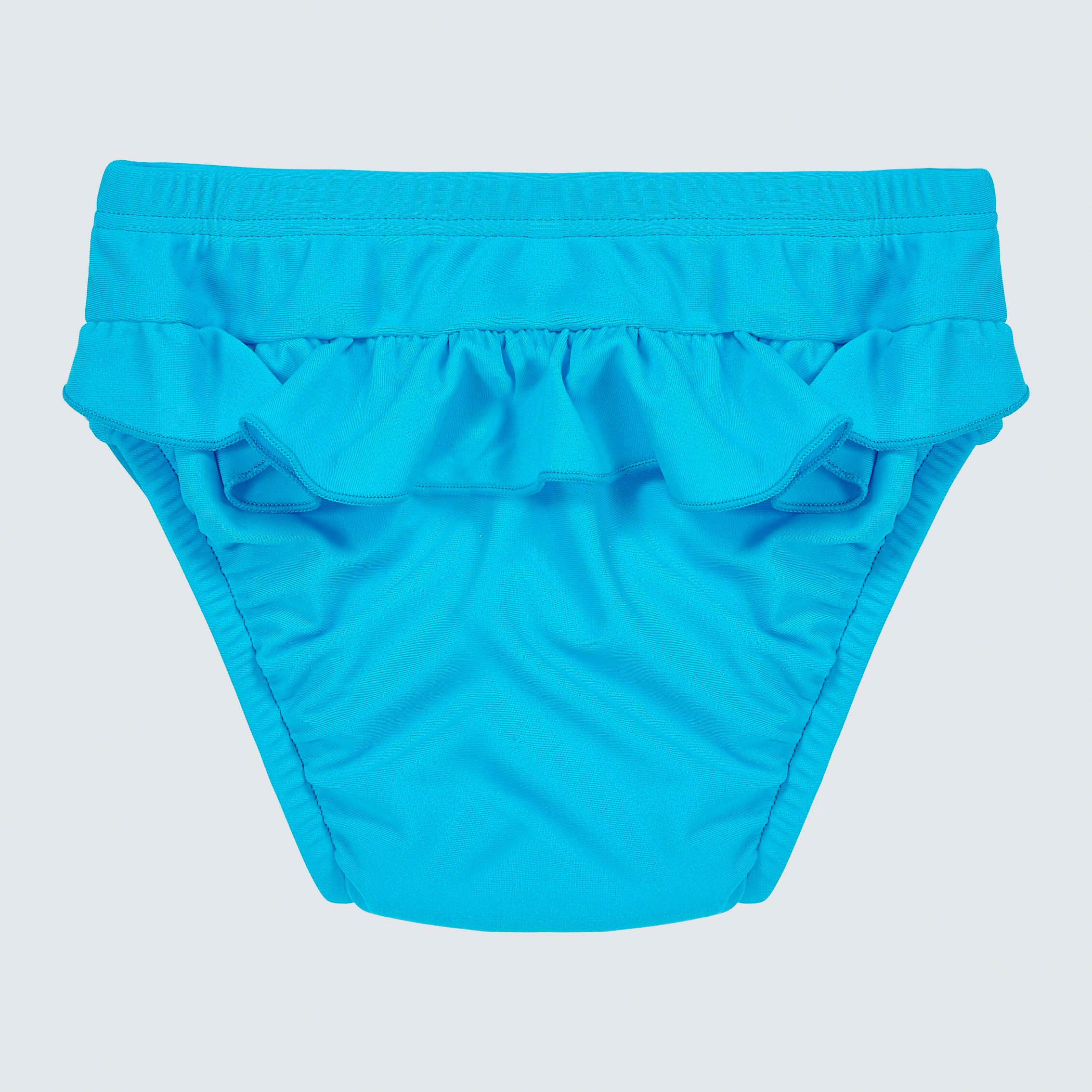 Stepping Stones Frill Swim Nappy (00-2)