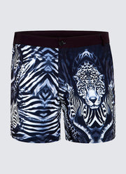 Primal Resort Shorts