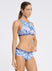 Babylon High Neck Bikini