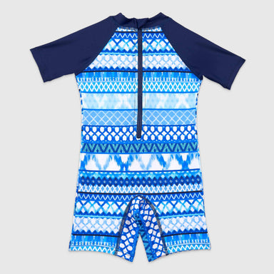 Riviera Sunsuit