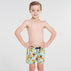 Lemonade Retro Boardshorts