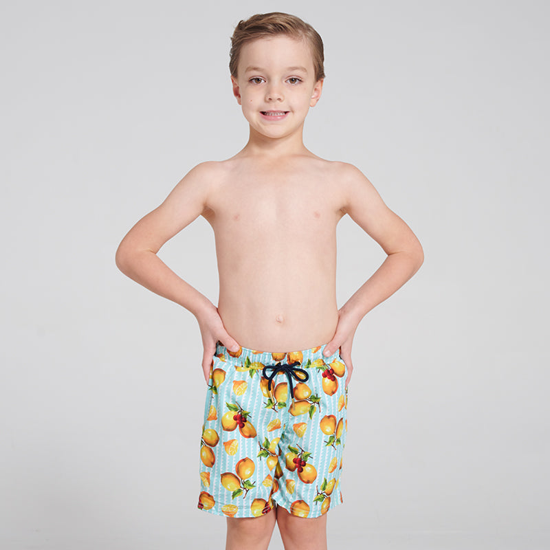 Lemonade Boardshorts